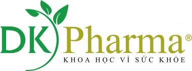 Thông báo V/v Đăng ký chứng khoán và giao dịch cổ phần Công ty cổ phần Dược Khoa