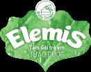 elemits