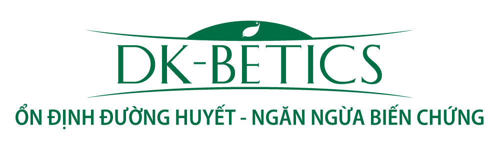 Dkbetics